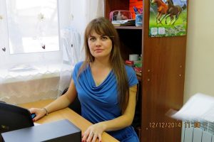 dolzhenkova